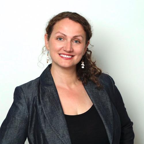 Paulina Jawor